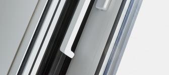 PVC и алуминиеви дограми