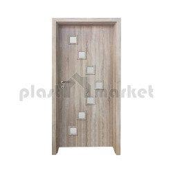 Интериорна врата Gradde Zwinger