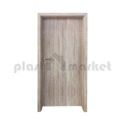 Интериорна врата Gradde Simpel