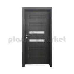 Интериорна врата Gradde Schwerin Model 3
