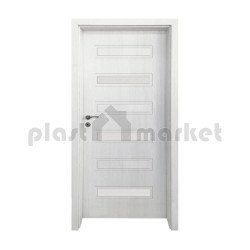 Интериорна врата Gradde Schwerin Model 10