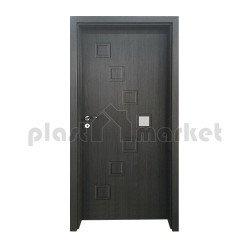 Интериорна врата Gradde Zwinger Model 1