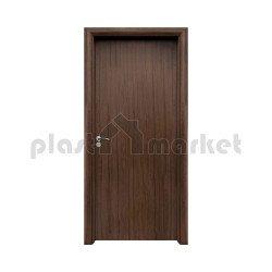 Интериорна врата 030 орех