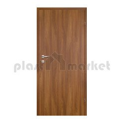 Интериорна врата Classen Century 1 - на склад