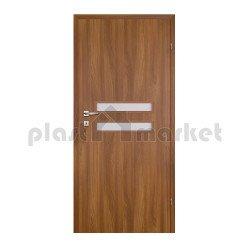 Интериорна врата Classen Century 2