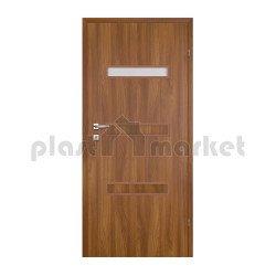 Интериорна врата Classen Century 4