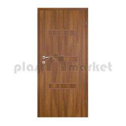 Интериорна врата Classen Century 5
