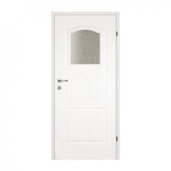 Интериорна врата Classen Classic 1/3 стъкло