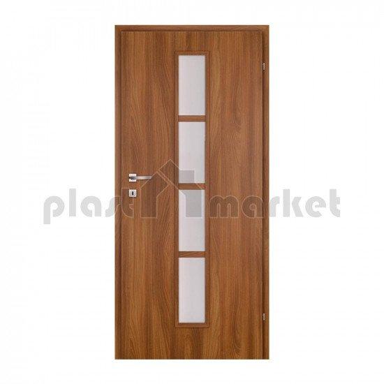 Интериорна врата Classen Demeter 4