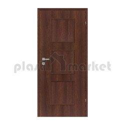 Интериорна врата Classen Ksantos New 1
