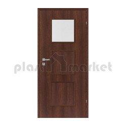 Интериорна врата Classen Ksantos New 2