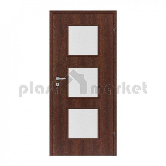 Интериорна врата Classen Ksantos New 3