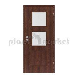 Интериорна врата Classen Ksantos New 4