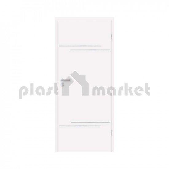 Интериорна врата Classen Larix 1