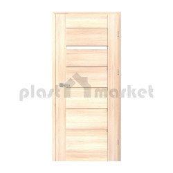 Интериорна врата Classen Magnetic 2