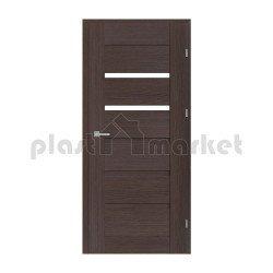 Интериорна врата Classen Magnetic 3