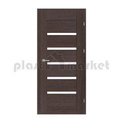 Интериорна врата Classen Magnetic 4