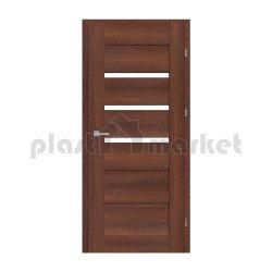 Интериорна врата Classen Magnetic 5