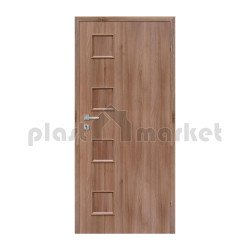 Интериорна врата Classen Modena 4 плътна