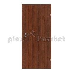 Интериорна врата Classen Natura HR 1
