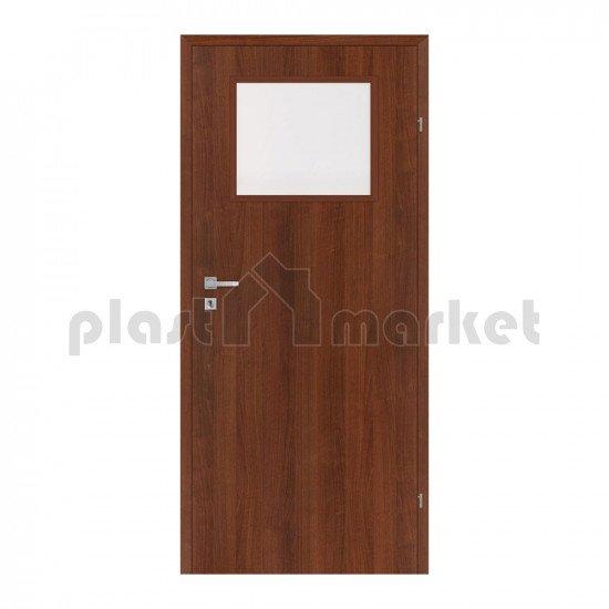 Интериорна врата Classen Natura HR 2