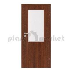 Интериорна врата Classen Natura HR 3