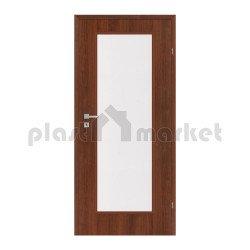 Интериорна врата Classen Natura HR 4