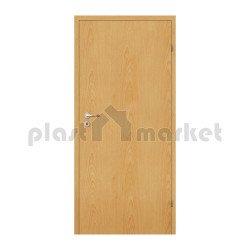 Интериорна врата Classen Natura плътна