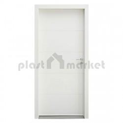 Интериорна врата Solid 55 S line Fashion - модел 2