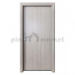Интериорна врата Solid 55 за баня