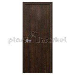 Интериорна врата Стил Колор – цвят Кестен