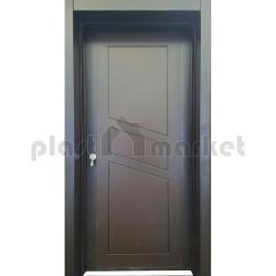 Блиндирана врата серия Класик MC-05