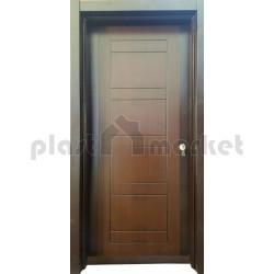 Блиндирана врата Серия Класик СЛ-102
