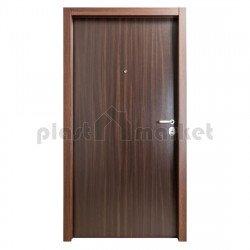 Блиндирана врата Solid 55 - Фери Т