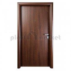Блиндирана врата Solid 55 iDoor 1.0