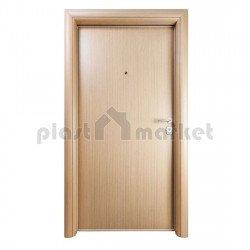 Блиндирана врата Solid 55 iDoor 2.0