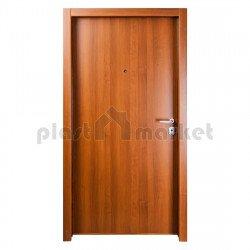 Блиндирана врата Solid 55 iPS Condo 5