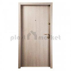 Блиндирана врата Solid 55 Комфорт Серия 40