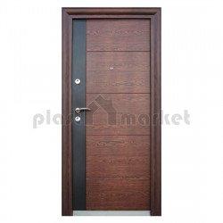 Блиндирана входна врата 616 C