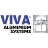 VivaPlast Aluminium System