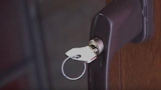 Дръжки с ключ и дръжки с бутон